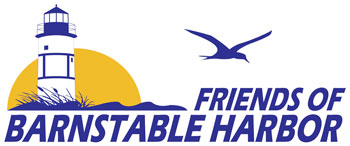 Friends of Barnstable Harbor Logo