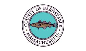 County of Barnstable Logo