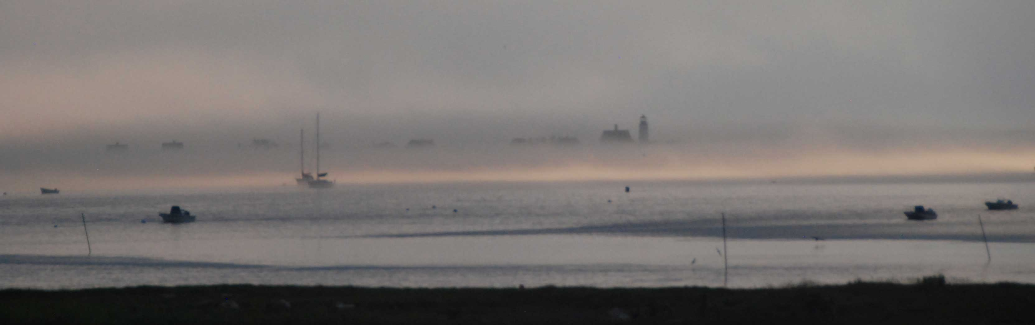 Foggy-Lighthouse-Crop
